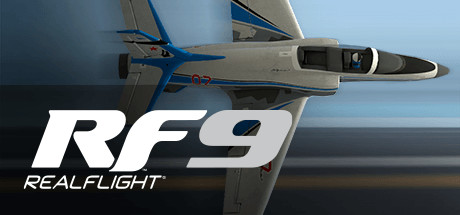 RealFlight 9 Free Download PC Game