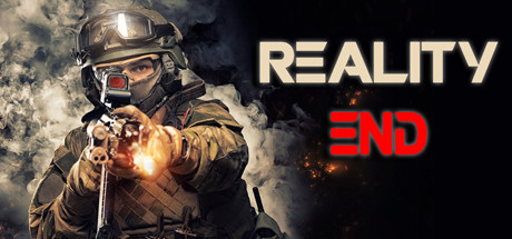 Reality End Game Free Download
