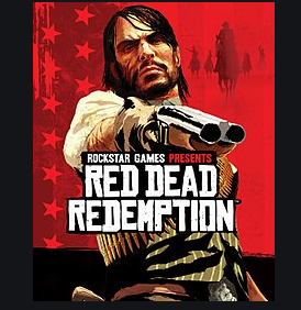 Red Dead Redemption 1 Free Download Full PC Game