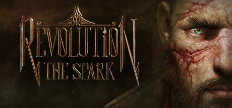 Revolution: The Spark Game Free Download