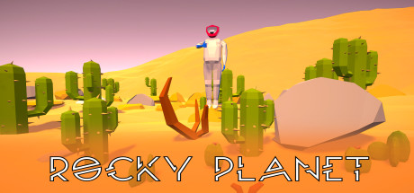 Rocky Planet For Mac Free Download Game