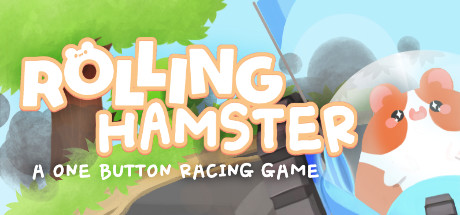 Rolling Hamster Game Free Download