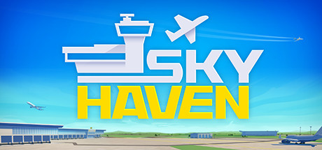 SKY HAVEN For Mac Game Free Download
