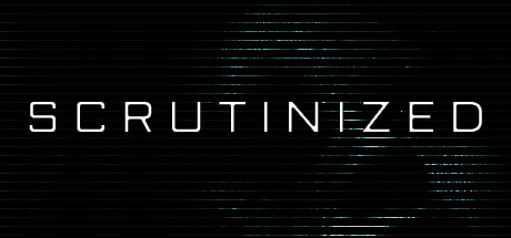 Scrutinized For Mac Game Free Download