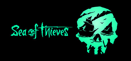 Sea of Thieves Free Download Mac Game Torrent