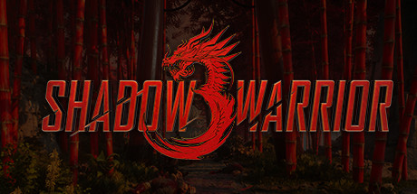 Shadow Warrior 3 Game Free Download
