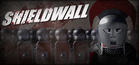 Shieldwall For Mac Free Download PC Game