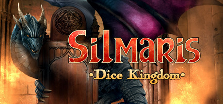 Silmaris Dice Kingdom Game Free Download