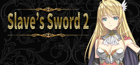 Slave's Sword 2 For Mac Free Download PC Game