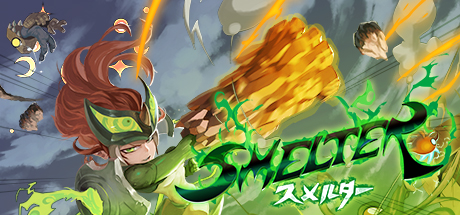 Smelter Game Free Download for Mac