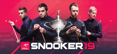 Snooker 19 For Mac Game Free Download