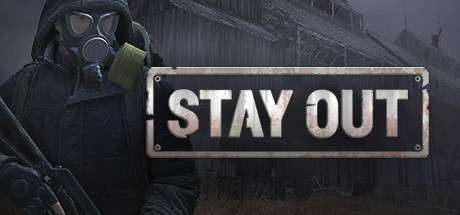 Stay Out Game For Mac Free Download