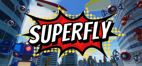 Superfly Game Free Download