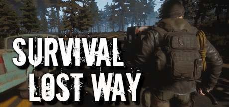 Survival Lost Way Game Free Download