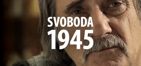 Svoboda 1945 Game Free Download