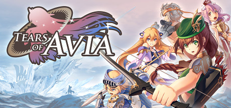 Tears of Avia Game Free Download Full Version Mac