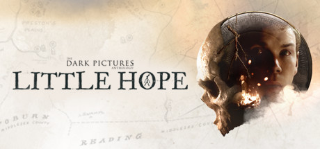 The Dark Pictures Anthology Little Hope Game Free Download