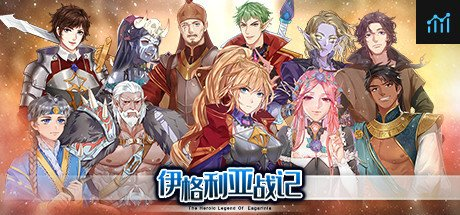 The Heroic Legend of Eagarlnia Game Free Download