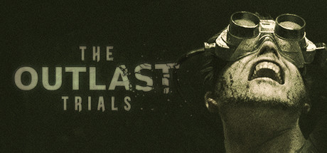 The Outlast Trials Game Free Download
