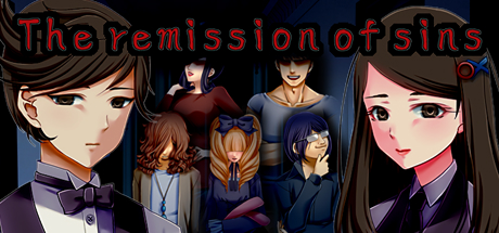 The Remission of Sins Game Free Download