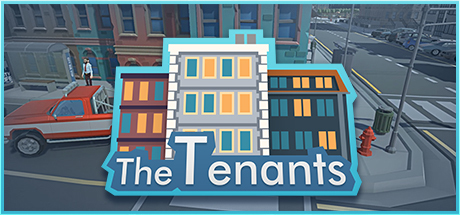 The Tenants For Mac Game Free Download