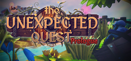 The Unexpected Quest Prologue Game Free Download