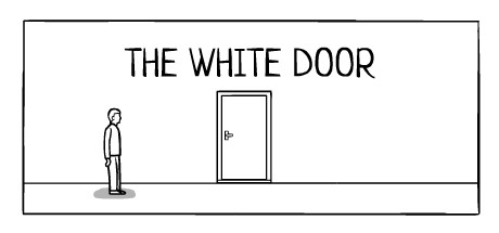 The White Door For Mac Free Download PC Game