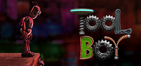 Toolboy Game Free Download