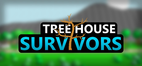 Tree House Survivors Game Free Download