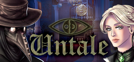 Untale: King of Revinia Game Free Download