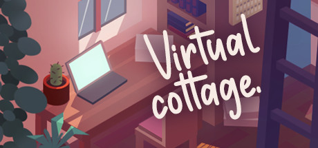 Virtual Cottage Game Free Download