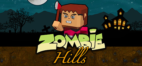 Zombie Hills Game Free Download