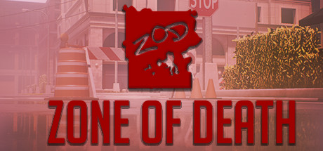 Zone of Death Game Free Download
