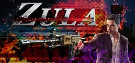 Zula Europe Free Download For Mac Game Torrent