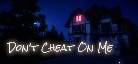 Dont Cheat On Me PC Download Free Game