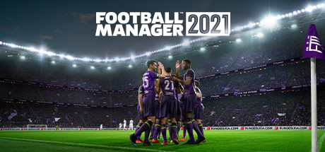 Football Manager 2021 Free Download PC Game for Mac