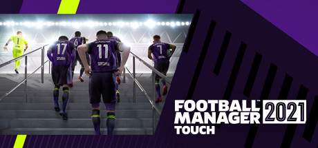 Football Manager 2021 Touch Download PC Game