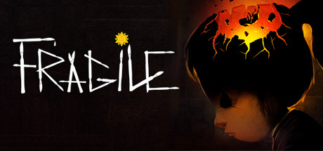 Fragile Download Free MAC Game