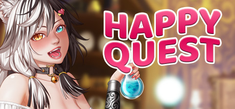 Happy Quest Download Free MAC Game