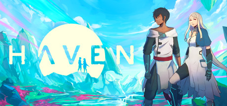 Haven Free Download PC Game for Mac