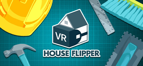 House Flipper VR Free Download MAC Game