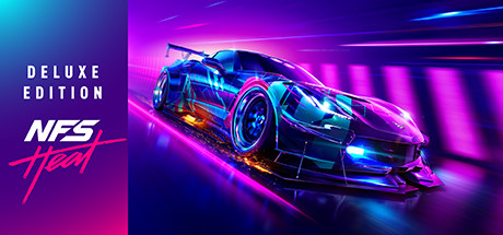 Need for Speed Heat CD Key Free Download Game