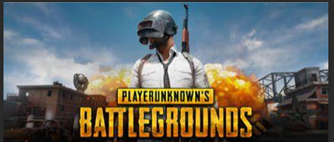 Playerunknown's Battlegrounds Game Download for PC Full Version