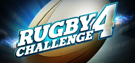 Rugby Challenge 4 Free Download PC Game