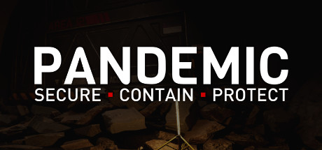 SCP Pandemic Free Download PC Game