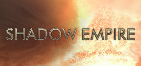 Shadow Empire Free Download PC Game for Mac