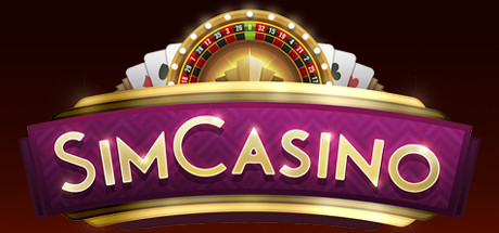 SimCasino Download Free PC Game for Mac