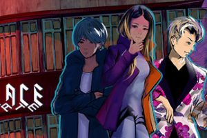 Solace State Free Download PC Game