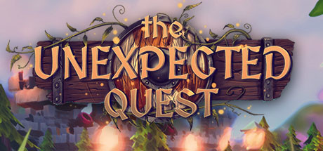 The Unexpected Quest Download Free PC Game