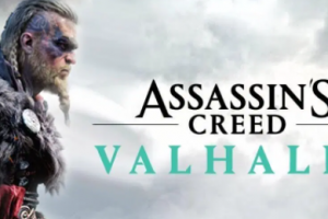 Assassins Creed Valhalla PC Game Free Download